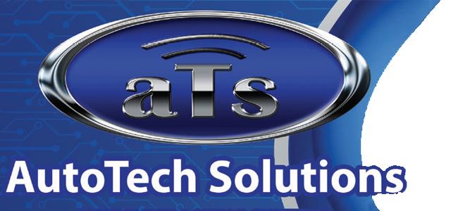 Auto Tech Solutions